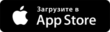 iOS-приложение